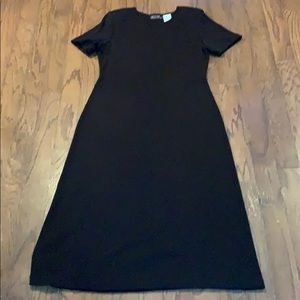 Dresses & Skirts - 🎉Sale🎉MHM sweater dress Large